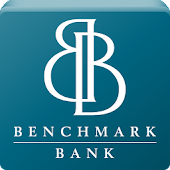 Benchmark Bank Ohio