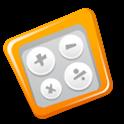 Calculadora++ icon
