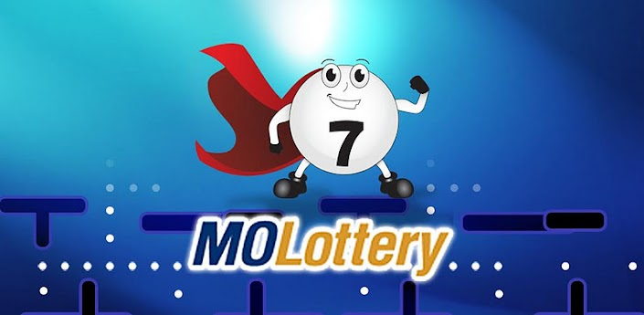 Ny Lottery App For Android Mejor Conjunto De Frases