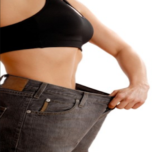 how to lose belly weight fast at home in urdu
