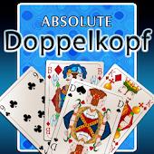 Absolute Doppelkopf