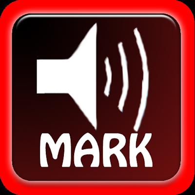 Free Talking Bible, Mark