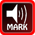 Free Talking Bible, Mark