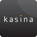 kasina Events icon
