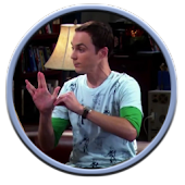 RockPaperScissors Lizard Spock