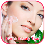 Home Beauty Tips
