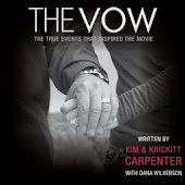 The Vow (K. and K. Carpenter)