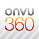 OnVu360 icon