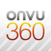 OnVu360