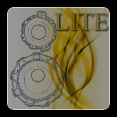 LayaTarangLite