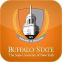 Suny Buffalo State icon