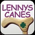 Lennys Canes