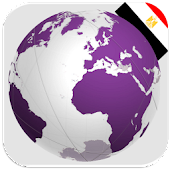 Smart News Egypt