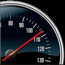 Faster internet access JOKE