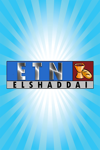 El Shaddai TV
