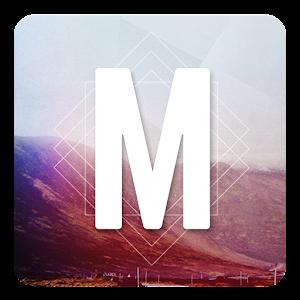 Meld (#madewithmeld) v1.17 APK