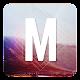 Meld (#madewithmeld) v1.13