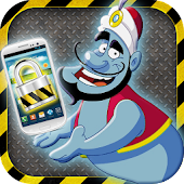 Phone Unlocker Genie