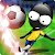 Stickman Soccer 2014 file APK for Gaming PC/PS3/PS4 Smart TV