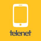 TelenetMobile icon