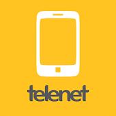 TelenetMobile