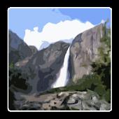 Yosemite Activities