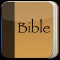 آيات الكتاب المقدس يوميا download