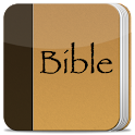 Daily Bible Verses & Devotions logo