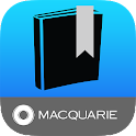 Macquarie Technical Services