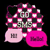ValentinesDay7/GO SMS THEME