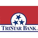 TriStar Bank icon