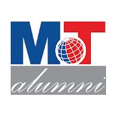 Free Download EPFL MoT Alumni APK for Samsung