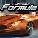 Extreme Formula logo