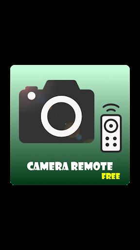 Camera Remote Free