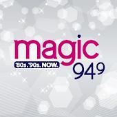 Magic 949