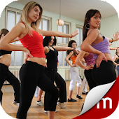 Better Body: Dance Workout