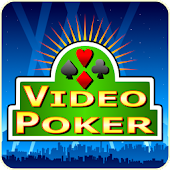 Video Poker (Ads Free)
