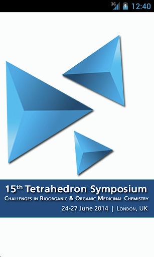 SITC 2014 Annual Meeting & Associated Programs | Society for Immunotherapy of Cancer (SITC)