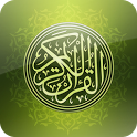 عبد الباسط عبد الصمد - ورش icon