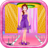Diva fashion girls games