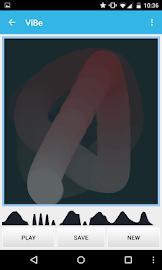 ViBe Screenshot 7