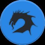 Serpent UI CM11/PA Theme v2.4.0
