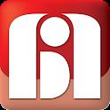 BlogyMate logo