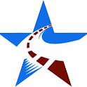 AggieTrack logo