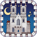 Castle Town HD icon
