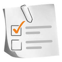 Bills Reminder icon