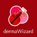 dermaWizard icon