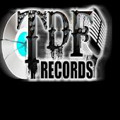 TDF RECORDS