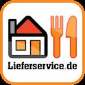 Lieferservice.de logo