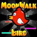 Moonwalk Bird icon